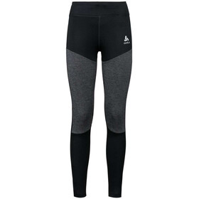 Odlo Millennium Yakwarm Tights Women black